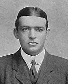Шеклтон Эрнест Генри.
