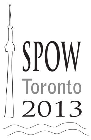 SPOW2013_final